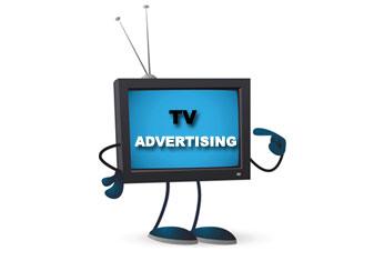 Знакомств тв реклама по сайта